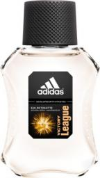 Adidas Victory League  EDT 50ml