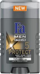 Fa Men Xtreme Protect w sztyfcie 50ml