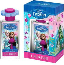 La Rive Disney Frozen EDP 50ml