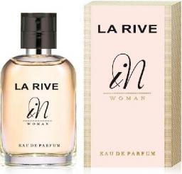 La Rive for Woman In Woman Woda perfumowana 30ml