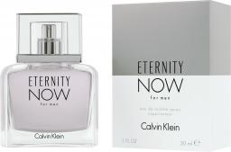 Calvin Klein Eternity Now EDT 30ml