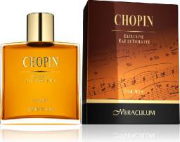 Miraculum  Chopin EDT 100ml