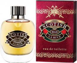 La Rive Scotish EDT 90ml