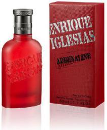 Enrique  Adrenaline EDT  50ml