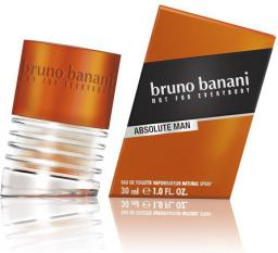 Bruno Banani Absolute EDT 30ml