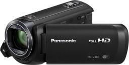 Kamera cyfrowa Panasonic HC-V380