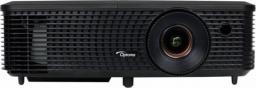 Projektor Optoma H183X DLP WXGA 3200 ANSI (95.72H01GC2E)
