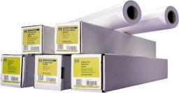 Papier HP Universal Bond Paper A1 91.4m (Q8004A)
