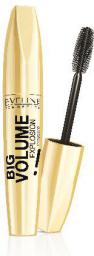 Eveline Maskara Big Volume Explosion  9ml