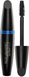 MAX FACTOR Maskara False Effect CLASSIC Black Waterproof  13.1 ml