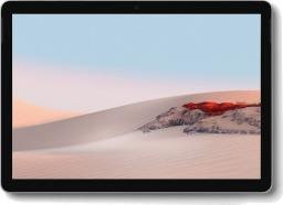 Laptop Microsoft Surface Go 2 (STV-00017/KCS-00132)