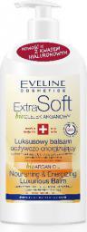 Eveline Extra Soft Balsam Arganowy 350ml