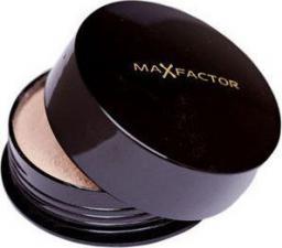 MAX FACTOR Puder sypki Translucent 15g