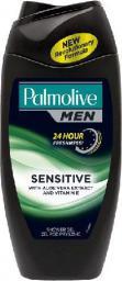 Palmolive  Żel pod prysznic Men Sensitive 250ml