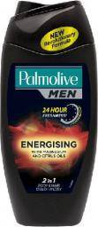 Palmolive  Żel pod prysznic Men Energising 250 ml - 32273763