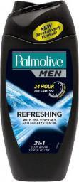 Palmolive  Żel pod prysznic Refreshing 250ml - 32273762
