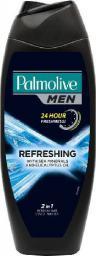 Palmolive  Żel pod prysznic Men Refreshing 500ml