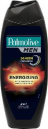 Palmolive  Żel pod prysznic Men Energizing 500ml