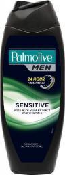 Palmolive  Żel pod prysznic Men Sensitive 500 ml