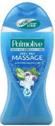 Palmolive  Żel pod prysznic Feel the Massage 250ml - 3203750