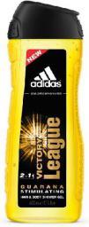 Adidas Victory League Żel pod prysznic 2w1  400ml