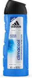 Adidas Climacool Żel pod prysznic męski 400ml - 31985124000