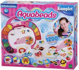 Epoch Aquabeads Kuferek artysty - (31628)