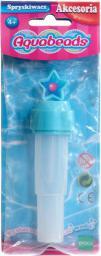 Epoch Aquabeads Spryskiwacz - 31688