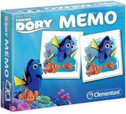 Clementoni Gdzie jest Dory