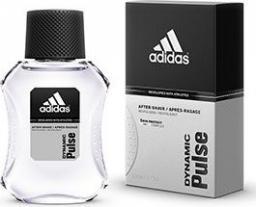 Adidas Dynamic Pulse Woda po goleniu 100ml