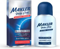 Bi-es Makler Celebration Płyn po goleniu 100ml
