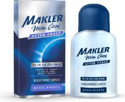 Bi-es Makler Magic Night Płyn po goleniu 100ml
