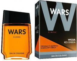 Wars CLASSIC EDC 90ml