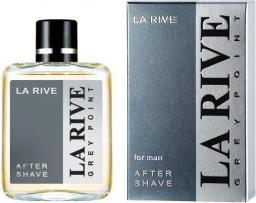 La Rive for Men Grey Point Płyn po goleniu 100ml