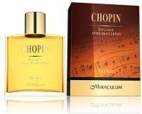 Miraculum  Chopin Płyn po goleniu 100 ml