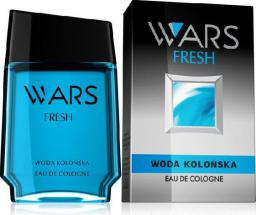 Wars Fresh EDC 90ml