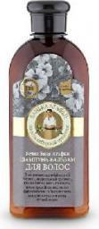 Babuszka Agafia Szampon - Balsam do włosów 350 ml