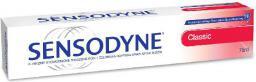 Sensodyne  .Pasta do zębów Classic 75ml - 608539