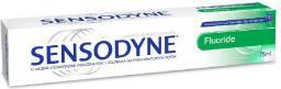 Sensodyne Pasta do zębów Fluoride 75 ml