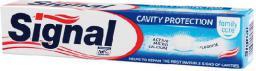 Signal Pasta do zębów Family Cavity Protect 100 ml