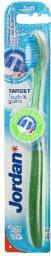 Jordan   Szczoteczka do zębów Target Teeth & Gums soft  1szt - 1256101000