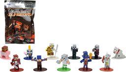 Jada Toys Jada Nano Metalfigs Minecraft Dungeons figurka niespodzianka