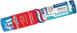 Aquafresh  Szczoteczka Interdental Medium