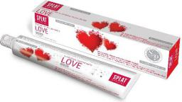 Splat Special Pasta do zębów LOVE 75 ml