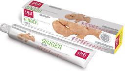 Splat Special Pasta do zębów GINGER 75 ml