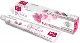 Splat Special Pasta do zębów MAGNOLIA 75 ml