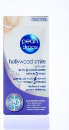 Pearl Drops Pasta do zębów Hollywood Smile 50 ml