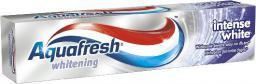 Aquafresh  Pasta Intense White 100 ml
