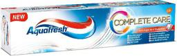 Aquafresh  Complete Care Pasta do zębów  100 ml