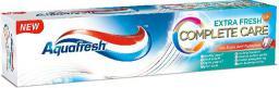 Aquafresh  Complete Care Pasta do zębów Extra Fresh  100 ml